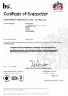 CRANE-VJ-ISO 14001-2015 27-08-2021