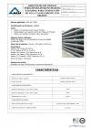 ET-012 FLEXIPOL PE 100 RC CONDUCCION DE AGUA Y SANEAMIENTO CON PRESION-1