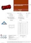 UNION_BOCAS_SIMPLES_PARA_PVC_PN10-16-25_SANEAM