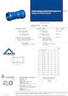 UNION_BOCAS_SIMPLES_PARA_PVC_PN10-16-25