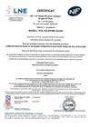 LNE-CRP100-RD-Y-OTRAS-30-06-2019-1