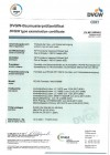 AKATHERM DVGW GAS&AGUA CORTOS D250 A D630 15-12-2021-1