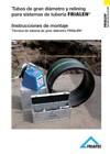 INSTRUCCIONES-DE-MONTAJE-GRAN-DIÁMETRO-Y-RELINING-ESP
