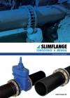 SLIMFLANGE-FOLLETO-2013-ESP