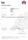 MAXIFIT RANGE CERTIFICADO EN14525 08-08-2020