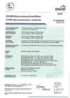 AKATHERM DVGW GAS&AGUA CORTOS D20 A 63 15-12-2021-1