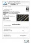 ET-093 TUYAUX EN POLYETHYLENE PE100 RC (GASYPOL) POUR DISTRIBUTION DE GAZ COMBUSTIBLE-1