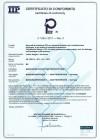 BANNINGER INYECTADOS LARGOS IIP EN-12201 31-05-2020-1