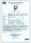 BANNINGER INYECTADOS LARGOS IIP EN-1555 31-05-2020-1