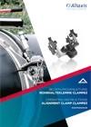 MANUAL-DE-INSTRUCCIONES-ALINEADOR-CLAMP-63-1