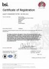 CRANE-VJ-ISO 9001-2015 25-08-2020-1