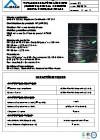 ET--051-FLEXIPOL-PE-80-NF-GR-FR