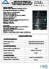 ET--051-FLEXIPOL-PE-80-NF-GR-ESP