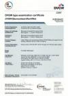 BANNINGER DVGW GAS&AGUA LARGOS D250-630 04-02-2020-1