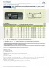 MANGUITOS SDR11 LARGOS CON CONTROL DE FLUJO FRIASTOPP PL-1