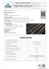 ET-093 GASYPOL PE 100 RC GASEOUS FUELS CONVEYANCE-1
