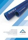 MASA-EXCELplus2016-web