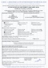 ACS FLEXIPOL PE100 CRP100 CR 13-12-2018
