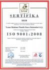 BORFIT (PORTABRIDAS LARGAS) ISO 9001 17-11-2017
