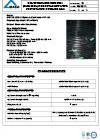 ET--051-FLEXIPOL-PE-80-NF-GR.Eng