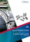 MANUAL-DE-INSTRUCCIONES-ALINEADOR-CLAMP-180-1