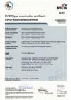 BANNINGER DVGW GAS&AGUA LARGOS D75-225 18-07-2021-1