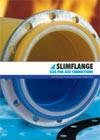 PDF-SLIMFLANGE-FOLLETO-1