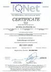 MASA-ISO-9001-IQNET-14-09-2018